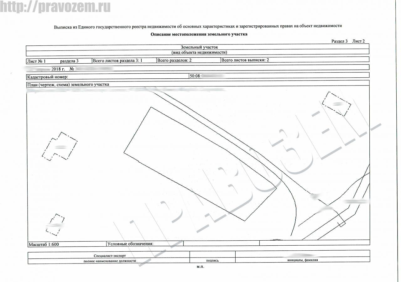 закон о межевании земельных участков после 2018