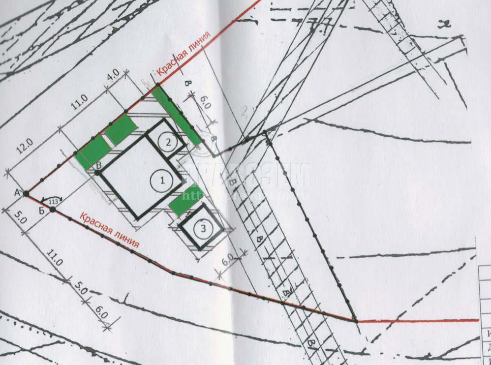 Как узаконить самовольную постройку к дому находящемся в долевой собственности