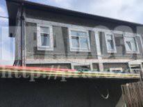 Как выиграть суд при нарушениях норм строительства