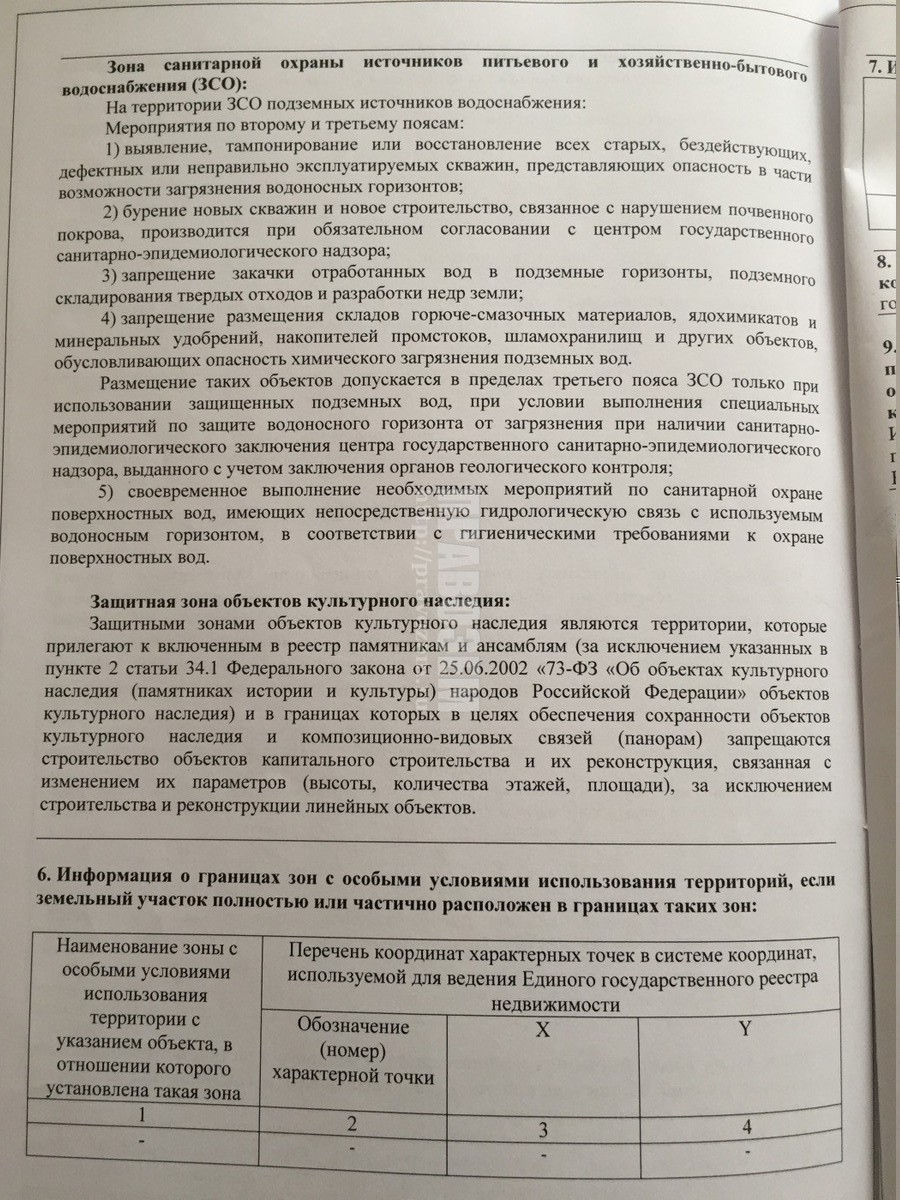 Народный кредит ростов-на-дону