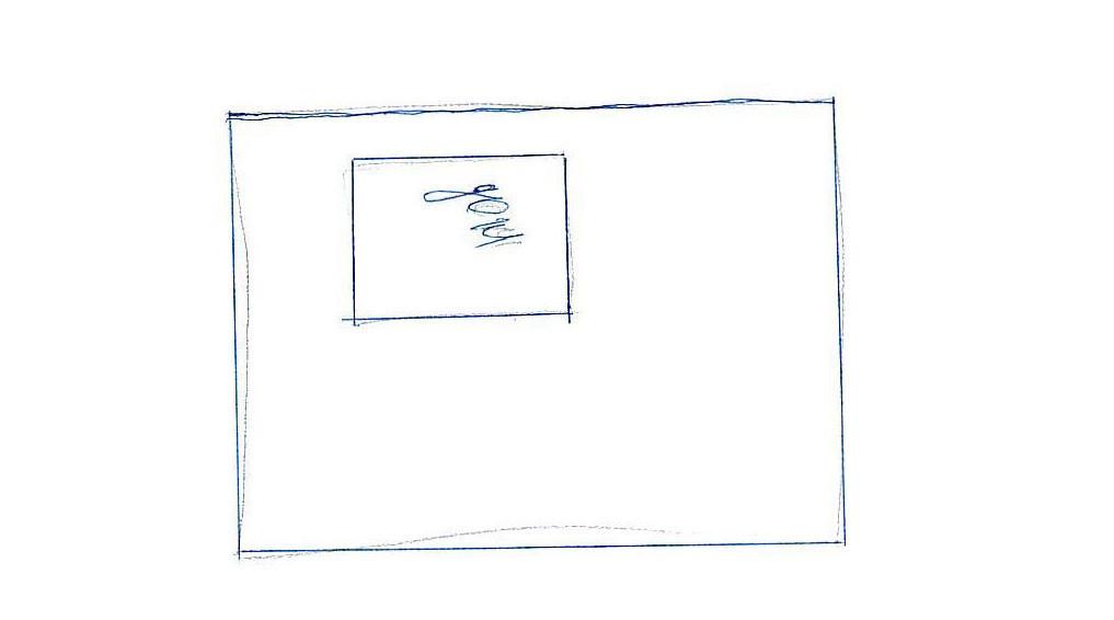 Строительство дома на чужом участке А/Н Правозем