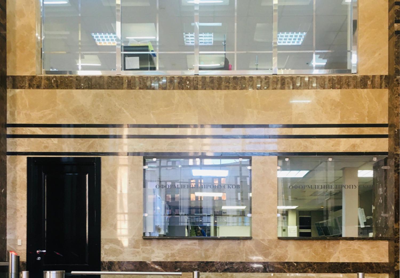 Ввод в эксплуатацию через суд без экспертизы коммерческого объекта в Дубне